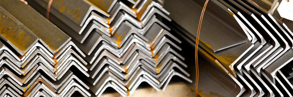 STEEL-SECTIONS